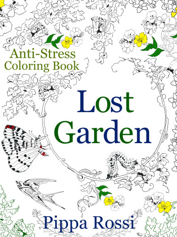 LOST_GARDEN_COVER_front_high-res