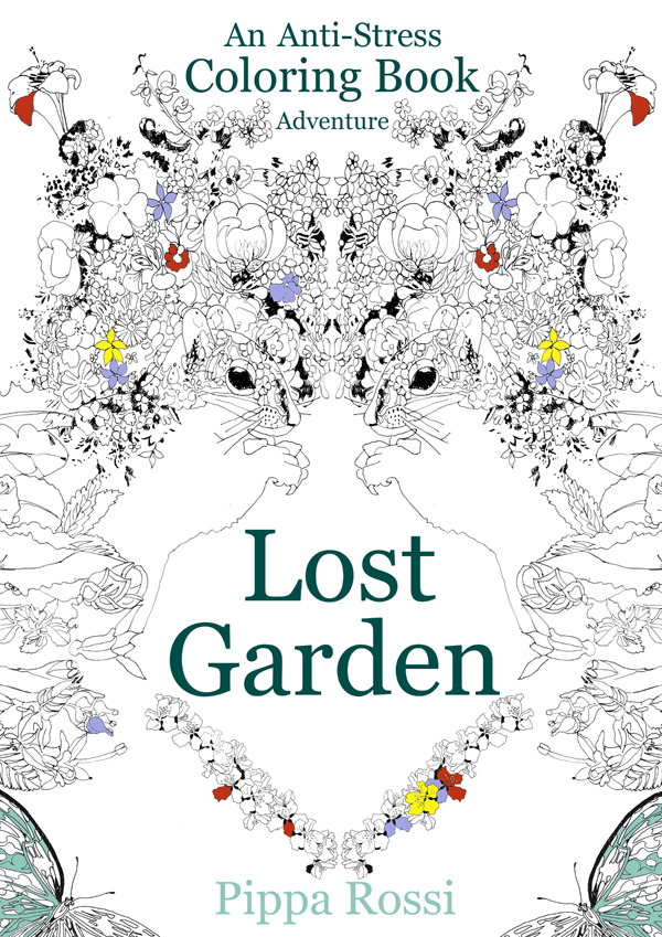 lost_garden_cover_240815