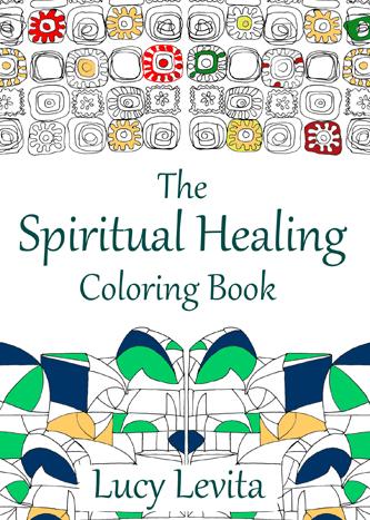 spiritual_healing_coloring_book_cover_final_web